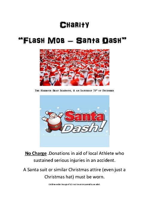 Flash Mob - Santa Dash Dec 21st 2013-001.jpg